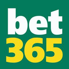 bet365-logo-yellowbet