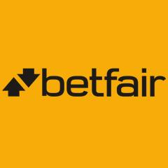betfair-logo-yellowbet