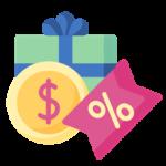 bonus-oferti