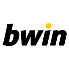 bwin-logo-yellowbet