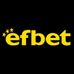 efbet-logo-yellowbet
