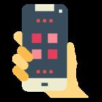 mobilni-zalozi