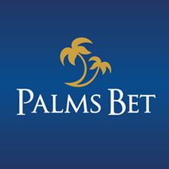 palmsbet-logo-yellowbet,