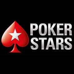 pokerstars-logo-yellowbet