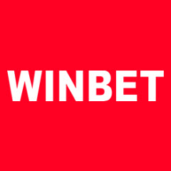 winbet-logo-yellowbet